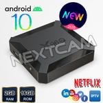 new-android-10-android-tv-box-ram-2gb-rom-16gb-full-app