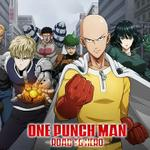 opm-road-to-hero---one-punch-man-funds-top-up---recharge--700-funds-850k