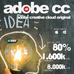 adobe-cc-adobe-creative-cloud-durasi-all-apps-1-tahun-murah-original-bergaransi