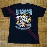 t-shirt-band-ellegarden-x-sabbat13---pullin-out-the-stops