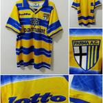 jersey-parma-home-1998