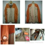 windstopper-jacket-jaket-outdoor-merrell-not-columbiaeigerconsinadeuterpatagonia