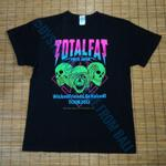 t-shirt-band-totalfat---wicked-friends-be-naked-tour-2012