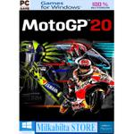 motogp-19-pc-game