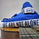 converse-all-star-ctas-ox-165383c-blue-black-blue-original-bnib
