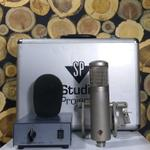 studio-project-t3-multipattern-tube-condenser-microphone-antimahal