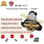 mesin-pompa-air-booster-auto-booster-pump-120w-pompa-dorong