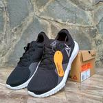 reebok-flexagon-force-art-dv6206-black-white-true-grey-original-bnib