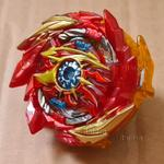 beyblade-super-hyperion-b159-burst-mainan-gasing-anak-super-king