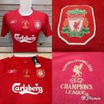 jersey-liverpool-home-2005-final-istanbul