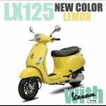new-vespa-lx-led-125-i-get-yellow-lime