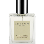 pewangi-tubuh-calycanthus-eau-de-cologne-for-women-acca-kappa-travel-30ml-85750030