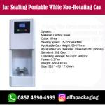 new-jar-sealing-machine-portable--white-non-rotating-can-semi-automatis