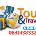 tour-travel-cirebon-083143833222