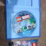 bd-games-ps4-lego-marvel-superheroes