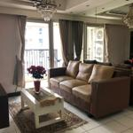 di-jual-apartemen-the-wave-2br-fully-furnished-12m-nego