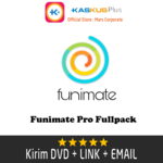 funimate-pro-fullpack-lifetime-android