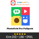photogrid-pro-fullpack-lifetime-android