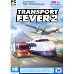 transport-fever-2