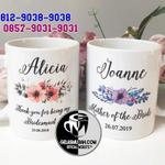wa-0812-9038-9038-cetak-mug-full-color-ciamis
