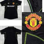 jersey-manchester-united-3rd-1998