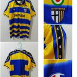 jersey-parma-home-2002
