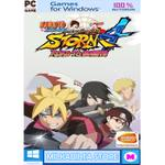 naruto-shippuden-ultimate-ninja-storm-4-road-to-boruto-dlc-pc-game