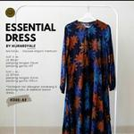 essential-dress-by-hijraroyale
