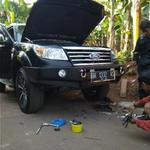 bumper-depan-mobil-everest-model-arb