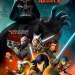 star-wars-rebels---complete-series
