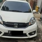 honda-brio-e-2016-manual-warna-putih-new-model