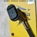 army-armament-costa-carry-comp-tan-gbb-full-metal