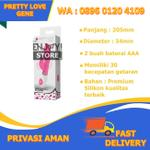 alat-bantu-sex-pretty-love-gene