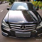 mercedes-benz-c200-edition-2014-hitam-low-km-hrg-310000000