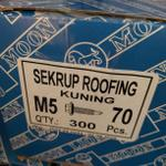 sekrup-roofing-12x70-moon-lion