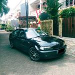 bmw-318i-n42-th-2003-akhir-warna-hitam-metalik