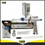 spray-gun-mollar-mlr-k3-tabung-atas-200cc--air-filter-kompresor-xenon