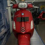 vespa-sprint-led-150-i-get-abs-red-passione