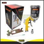 xenon-15mm-f75g-spray-gun-murah-ekonomis