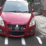 suzuki-splash-gl-2013-metic-warna-merah