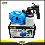 mollar-esg350-spray-gun-elektrik---electric-spray-gun