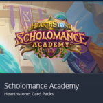 battlenet-hearthstone-card-packs