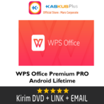 wps-office-premium-vip-lifetime-pro-private-android