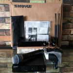 shure-qlxd24---beta87a-vocal-wireless-microphone-system-antimahal