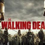 the-walking-dead-complete-series