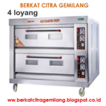 gas-baking-oven-oven-panggang-oven-pizza-oven-profer