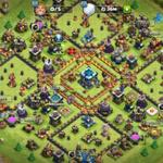 akuh-clash-of-clans