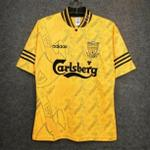 jersey-liverpool-3rd-1994