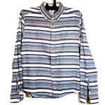 quiksilver-men-flannel-long-shirt-flanel-pria-panjang-quicksilver