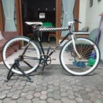 wts-fixed-gear-fixie-classic-frame